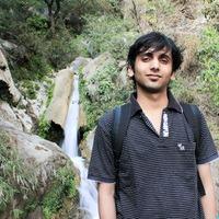 Picture of Ravi Ranjan