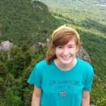 Kileigh Welshofer