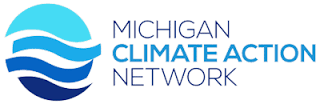 MI_Climate_Action_Network