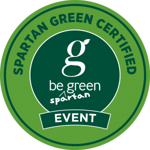 green-event-seal-2015