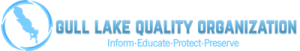 glqo-logo