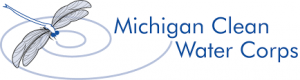 MiCorps logo