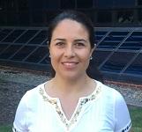 S. Carolina Cordova