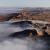 Fog in the Namib (photo credit Juliane Zeidler)